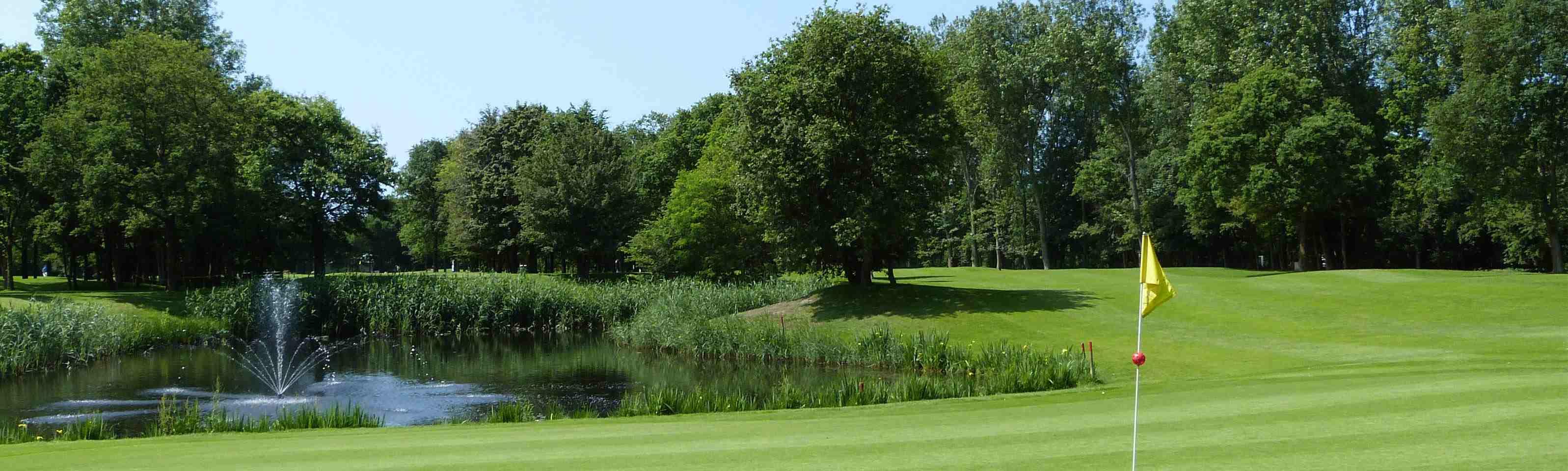GolfOckenburgh_1