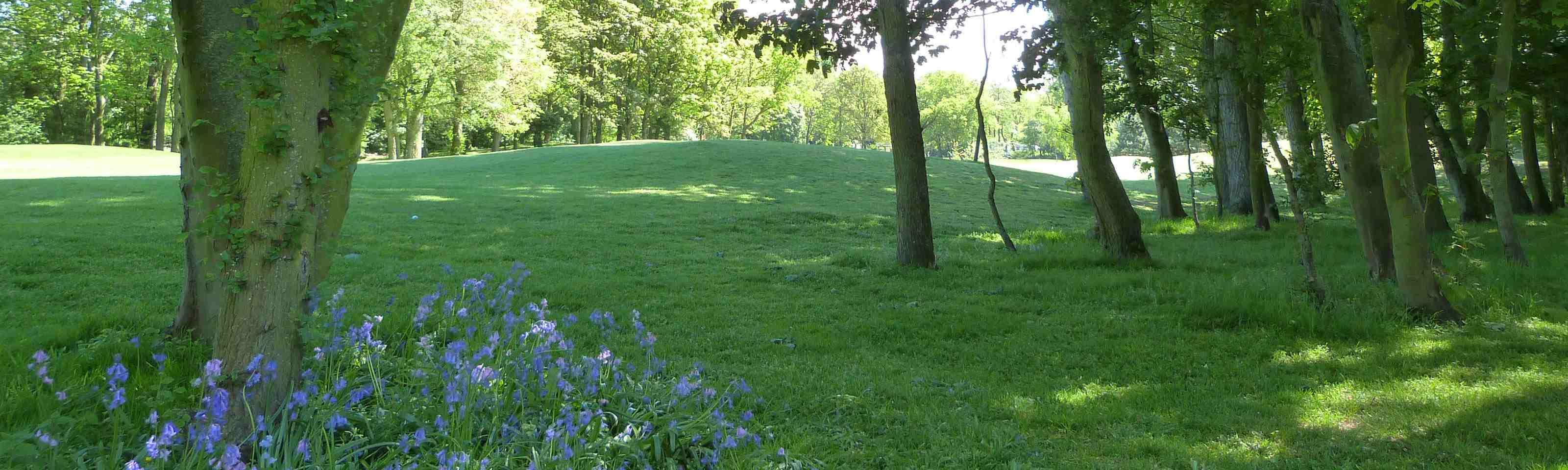 GolfOckenburgh_3