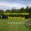 Clubkampioenschappen Strokeplay