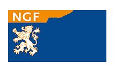 Competitie 2020 – NGF-teams
