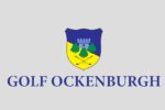 Brasserie Golf Ockenburgh